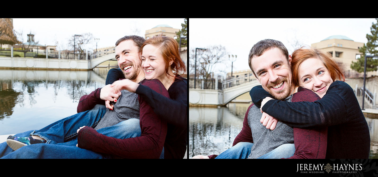 10-canal-walk-downtown-indianapolis-city-engagement-photos.jpg