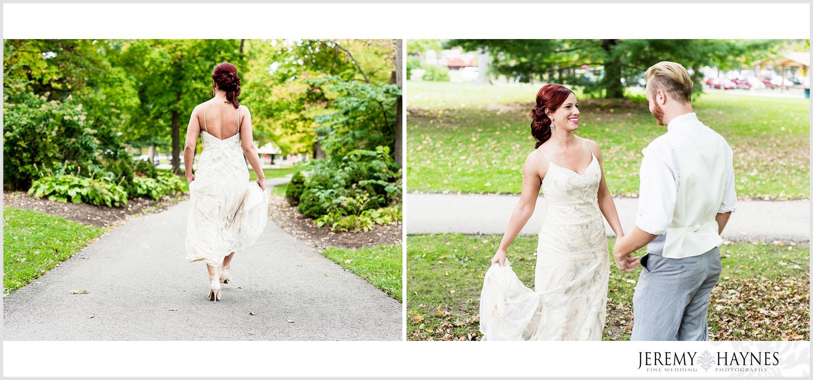 04-forest-park-indianapolis-transportation-museum-noblesville-wedding-photographer.jpg