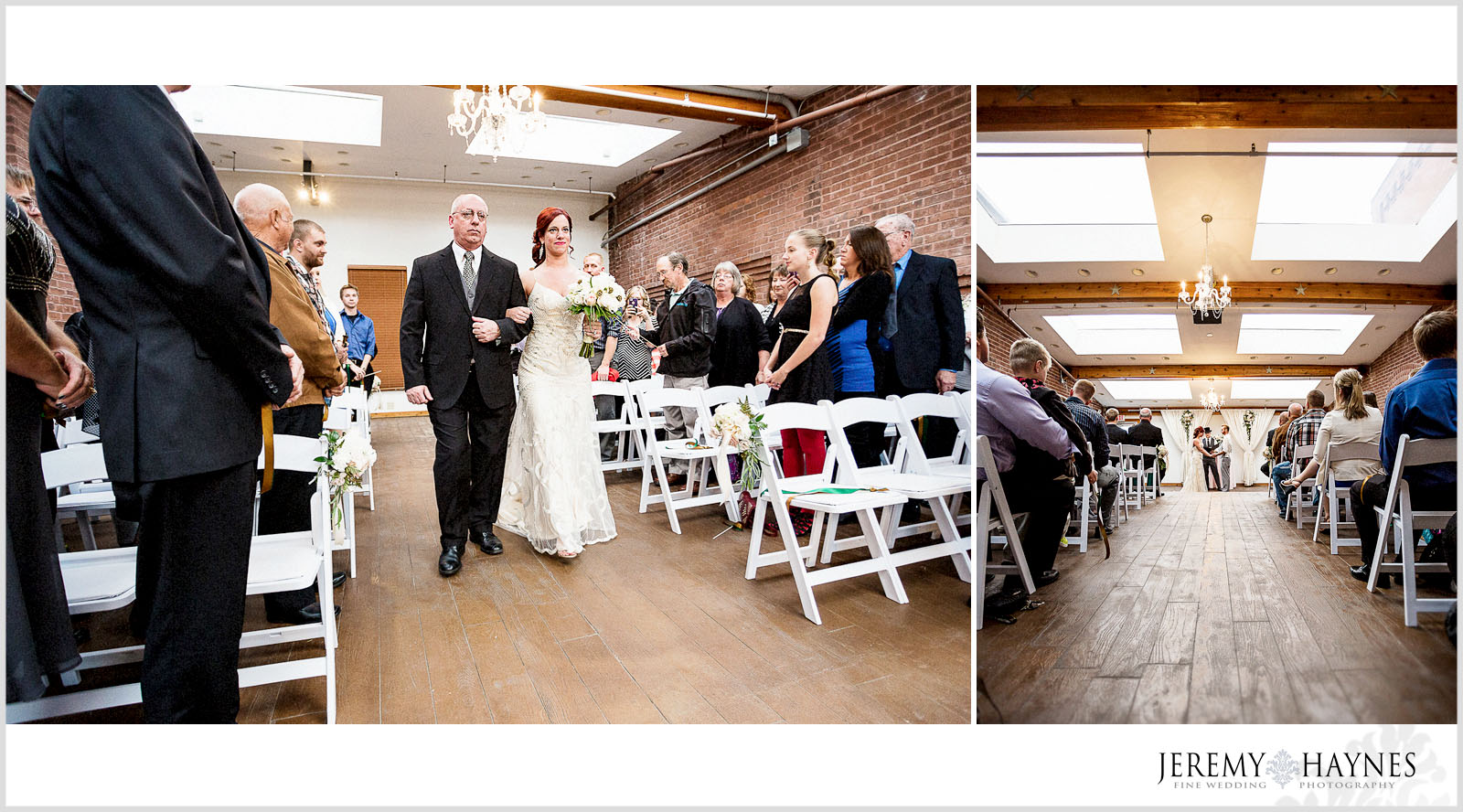 15-mill-top-banquet-conference-center-noblesville-wedding-photography.jpg