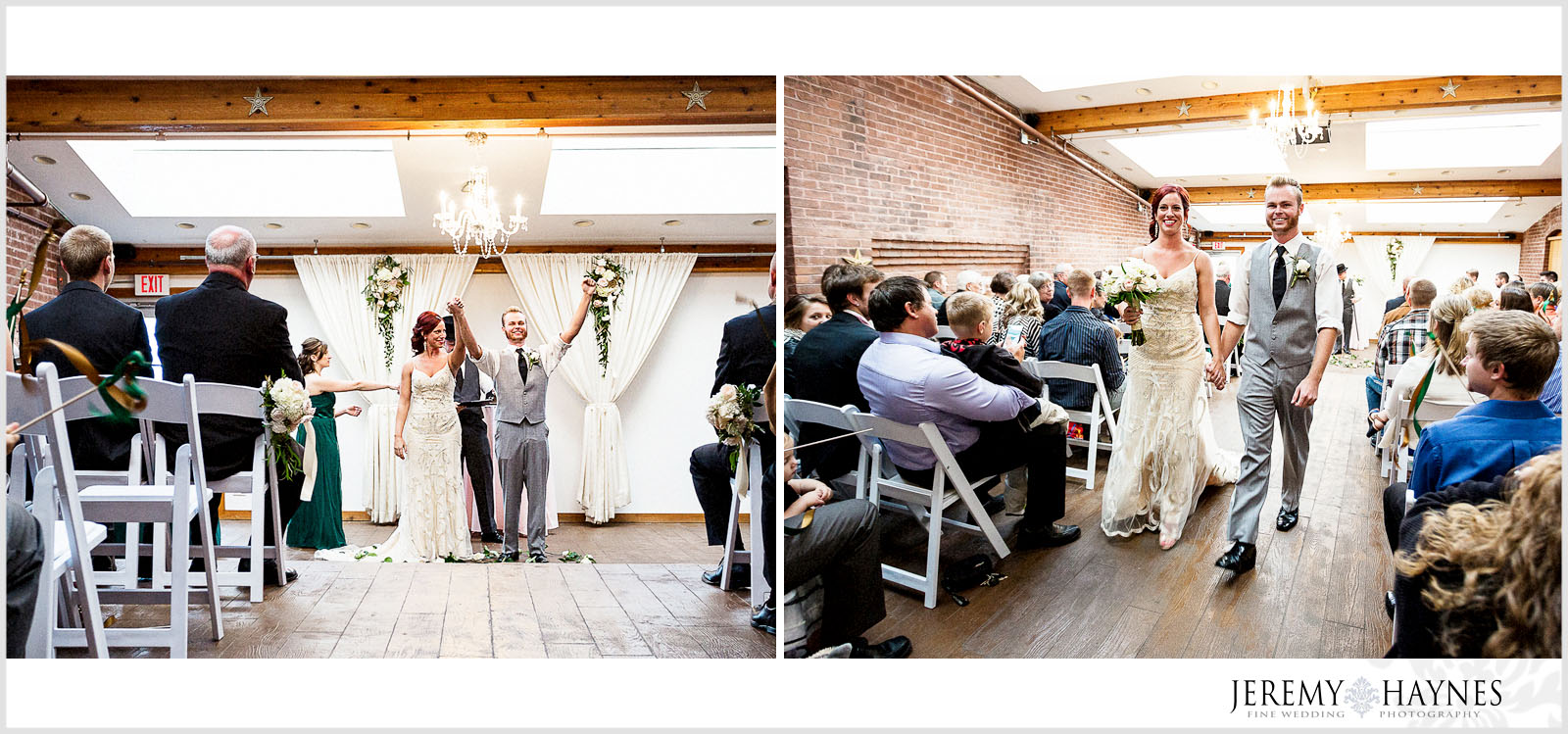 18-mill-top-banquet-conference-center-noblesville-wedding-photography.jpg