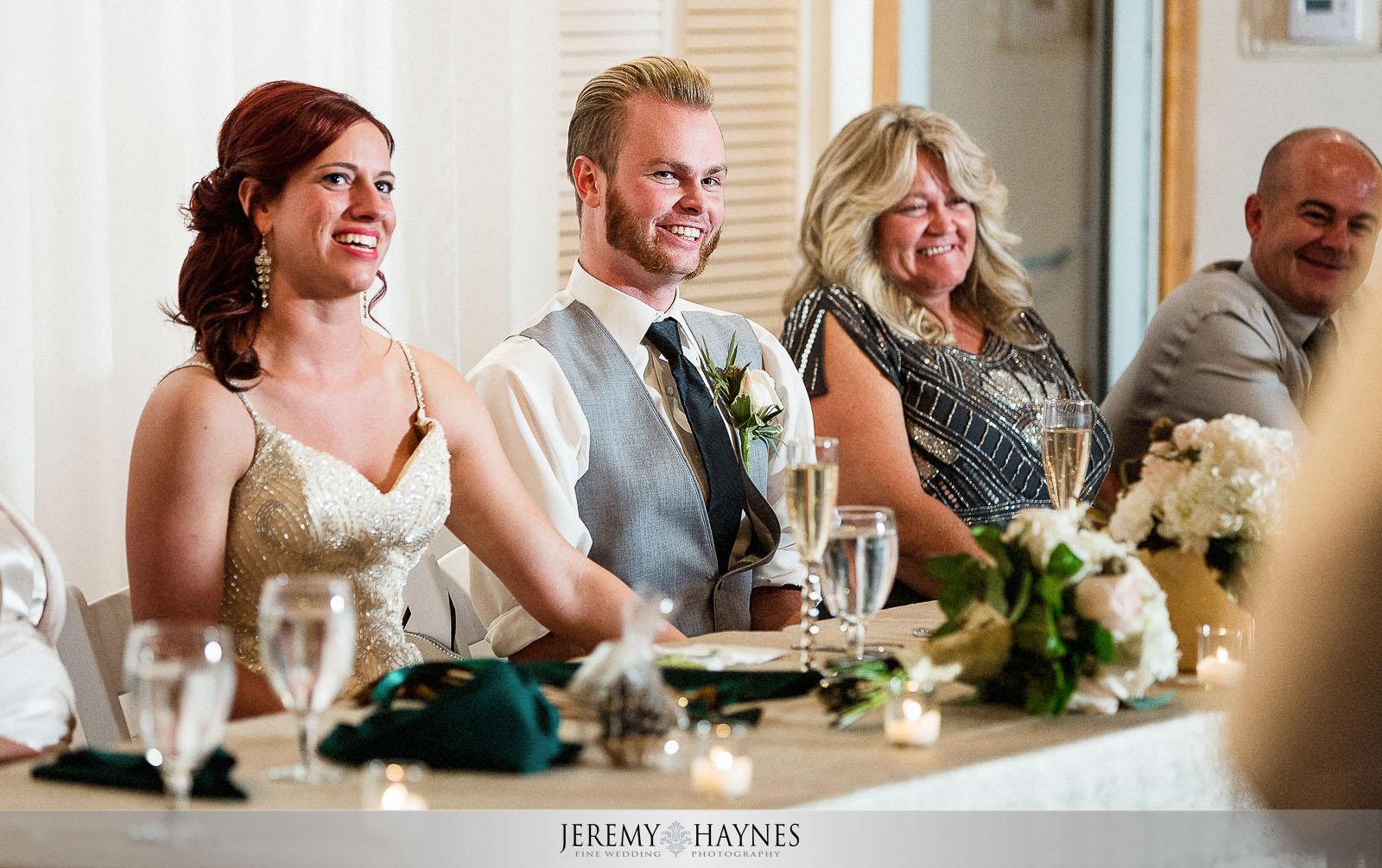 25-mill-top-banquet-conference-center-noblesville-wedding-reception-speeches-photos.jpg