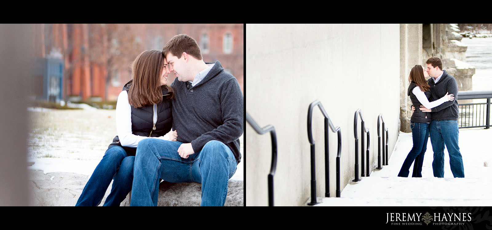 01-canal-walk-downtown-indianapolis-city-snowy-engagement-photographer.jpg