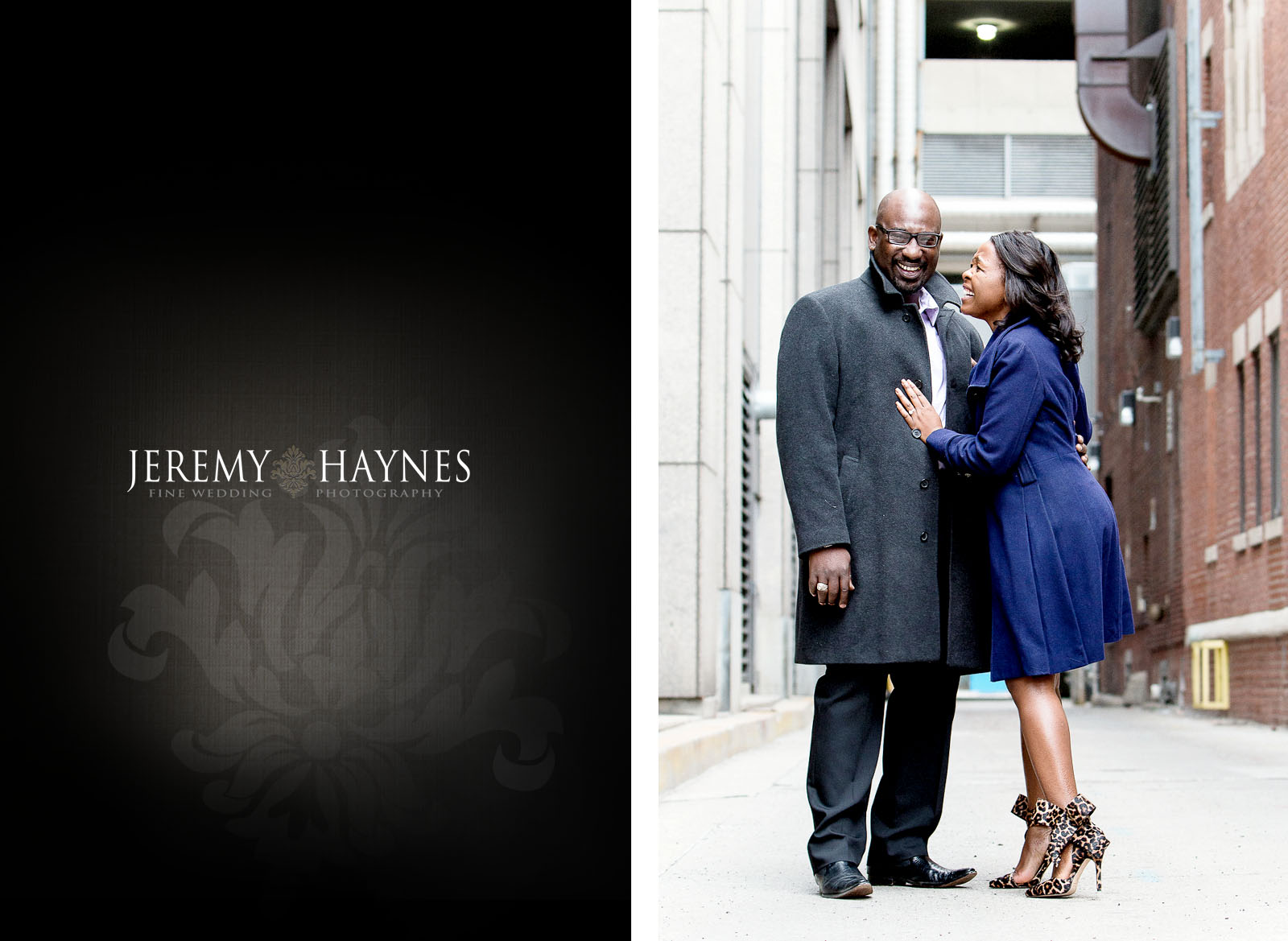 romantic-indiana-war-memorial-indianapolis-engagement-photos-jeremy-haynes-photography