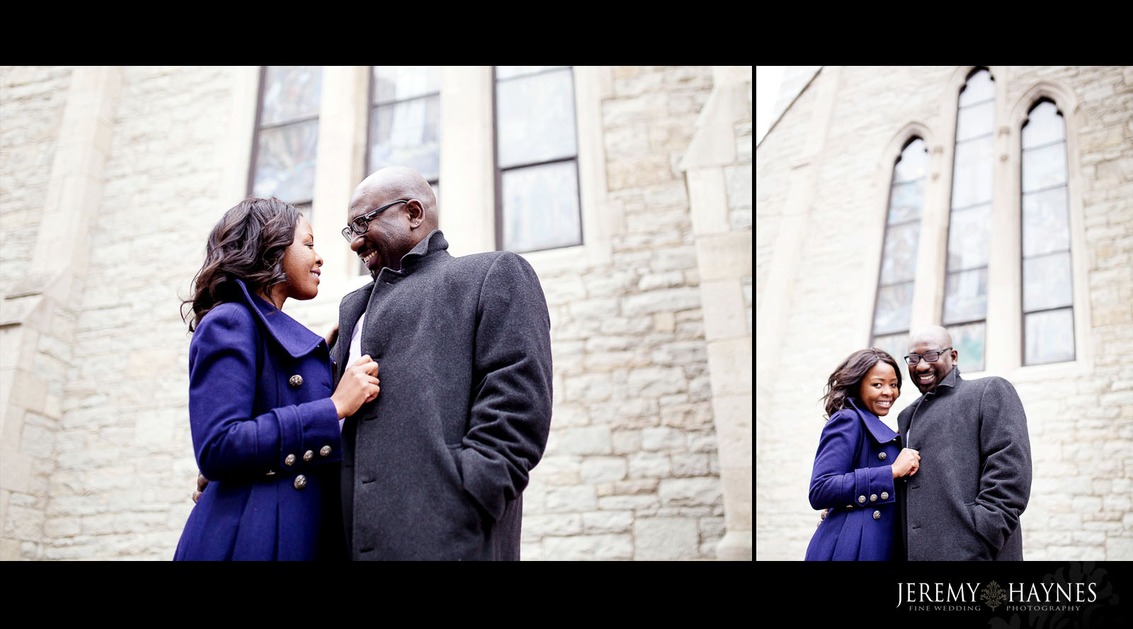 13-christ-church-cathedral-indianapolis-city-romantic-natural-engagement-photos.jpg