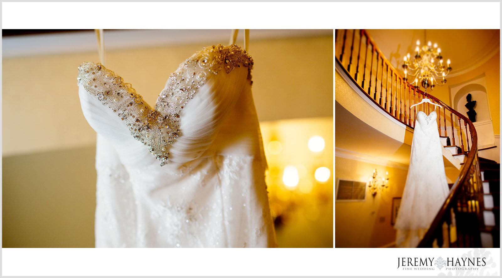 01-the-mansion-at-oak-hill-carmel-indianapolis-elegant-wedding-dress-photos.jpg