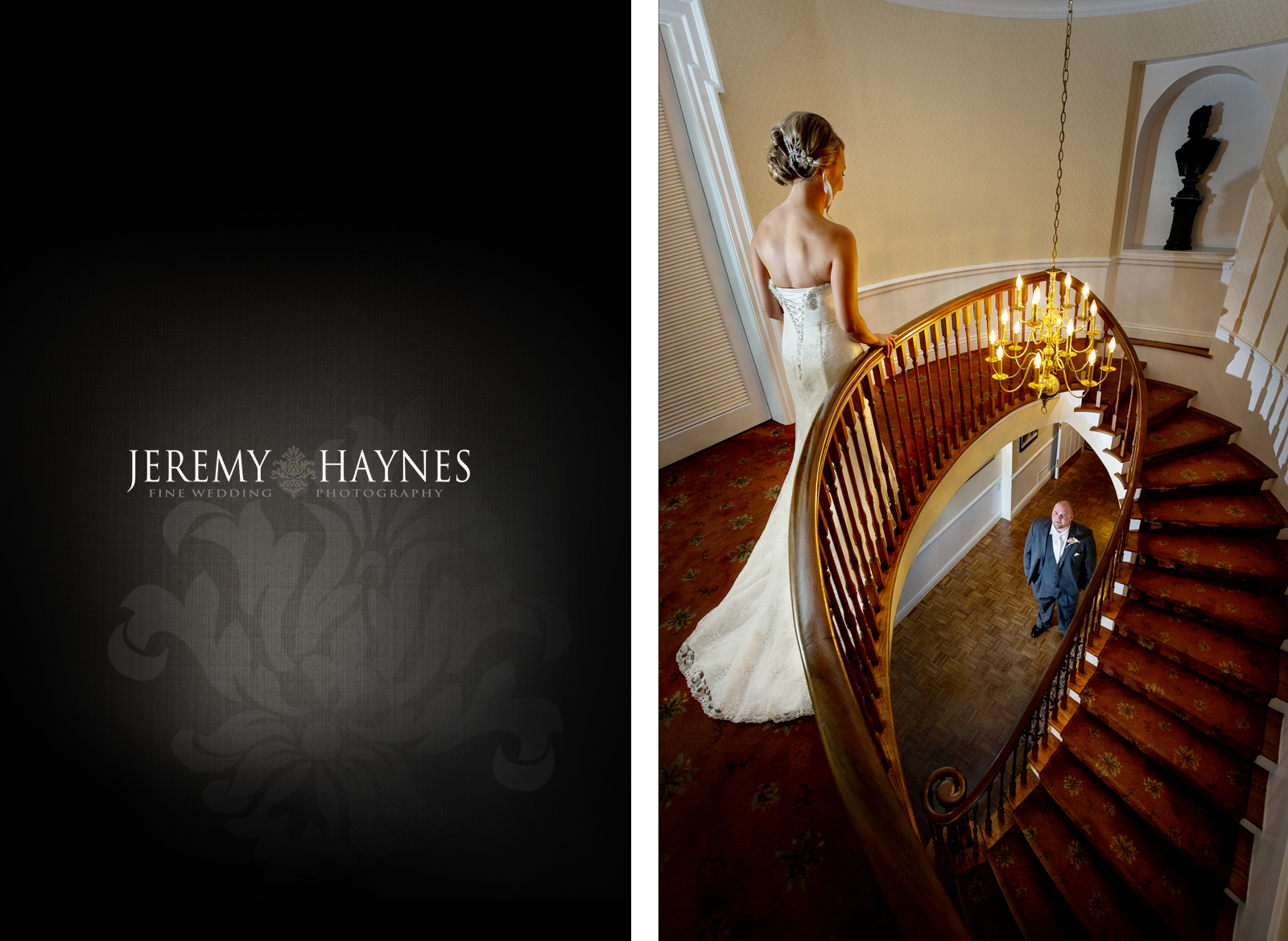 06-the-mansion-at-oak-hill-carmel_indianapolis-wedding-romantic-first-look-photography.jpg