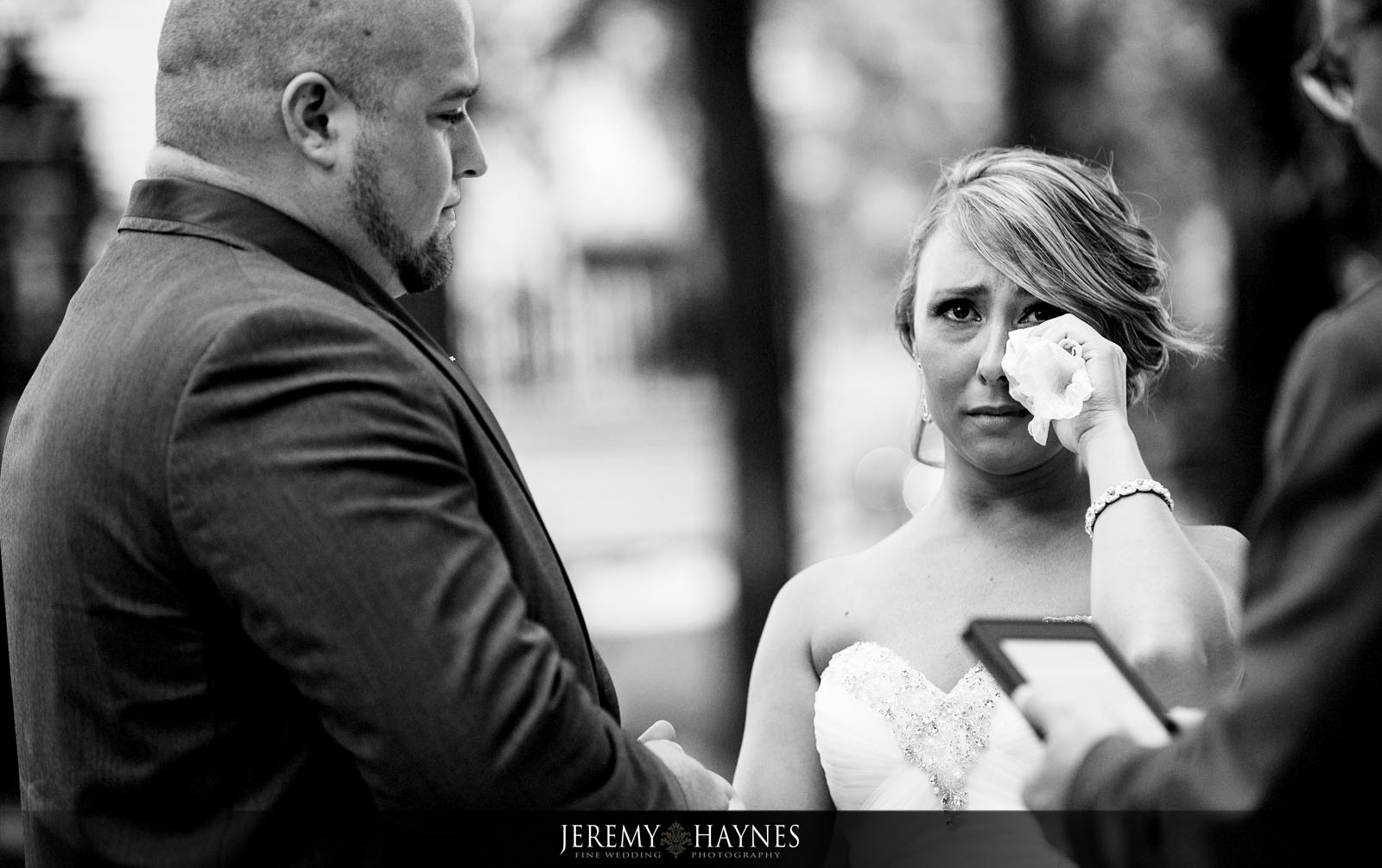 13-the-mansion-at-oak-hill-carmel-indianapolis-wedding-ceremony-creative-natural-photographer.jpg
