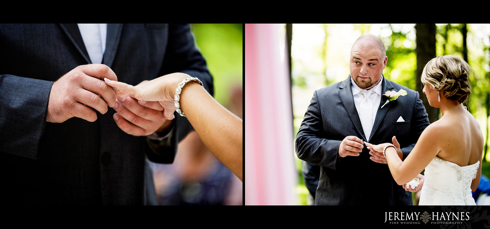 14-the-mansion-at-oak-hill-carmel-indianapolis-wedding-ceremony-creative-natural-photographer.jpg