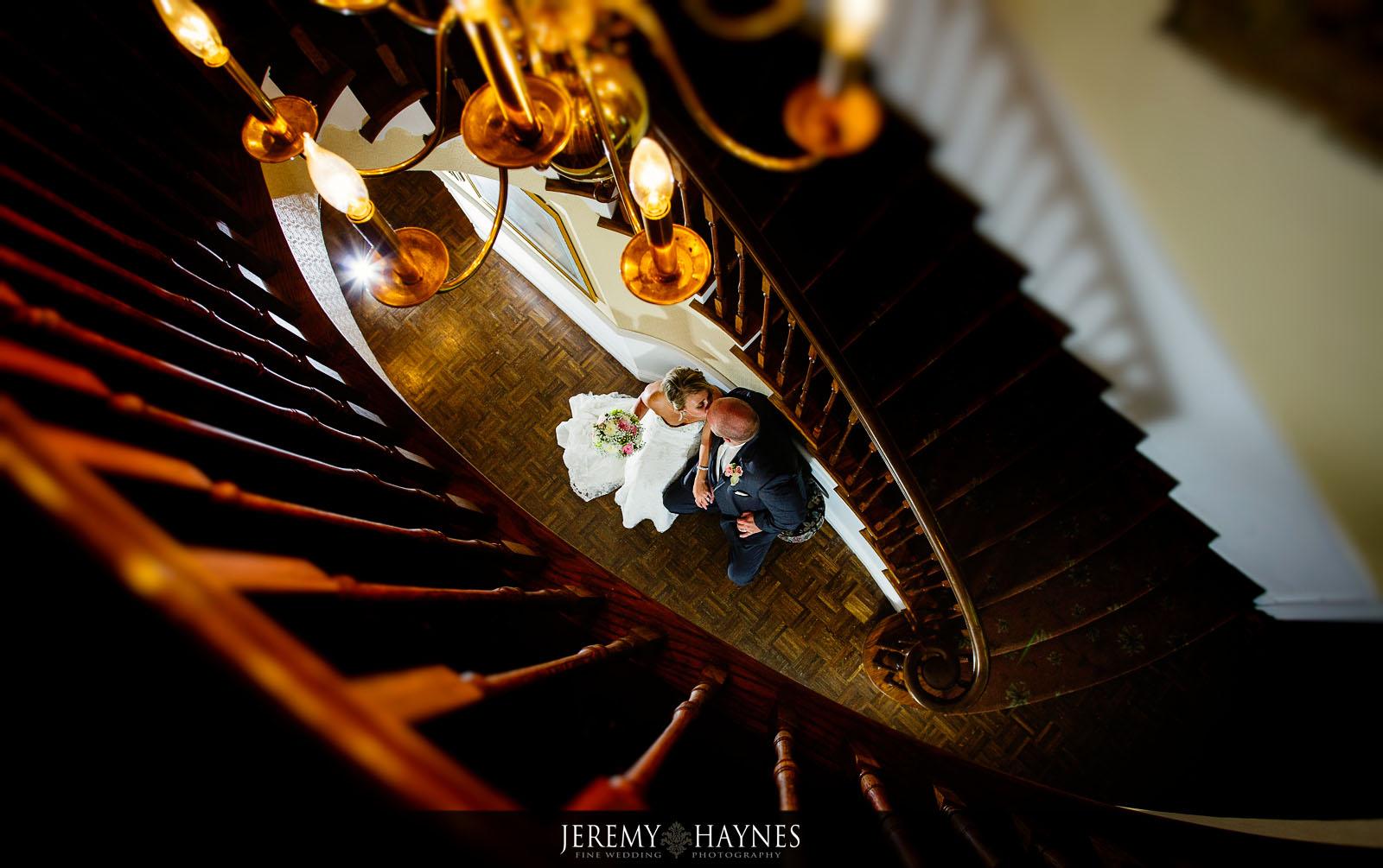23-the-mansion-at-oak-hill-carmel-indianapolis-wedding-reception-creative-natural-photographer.jpg