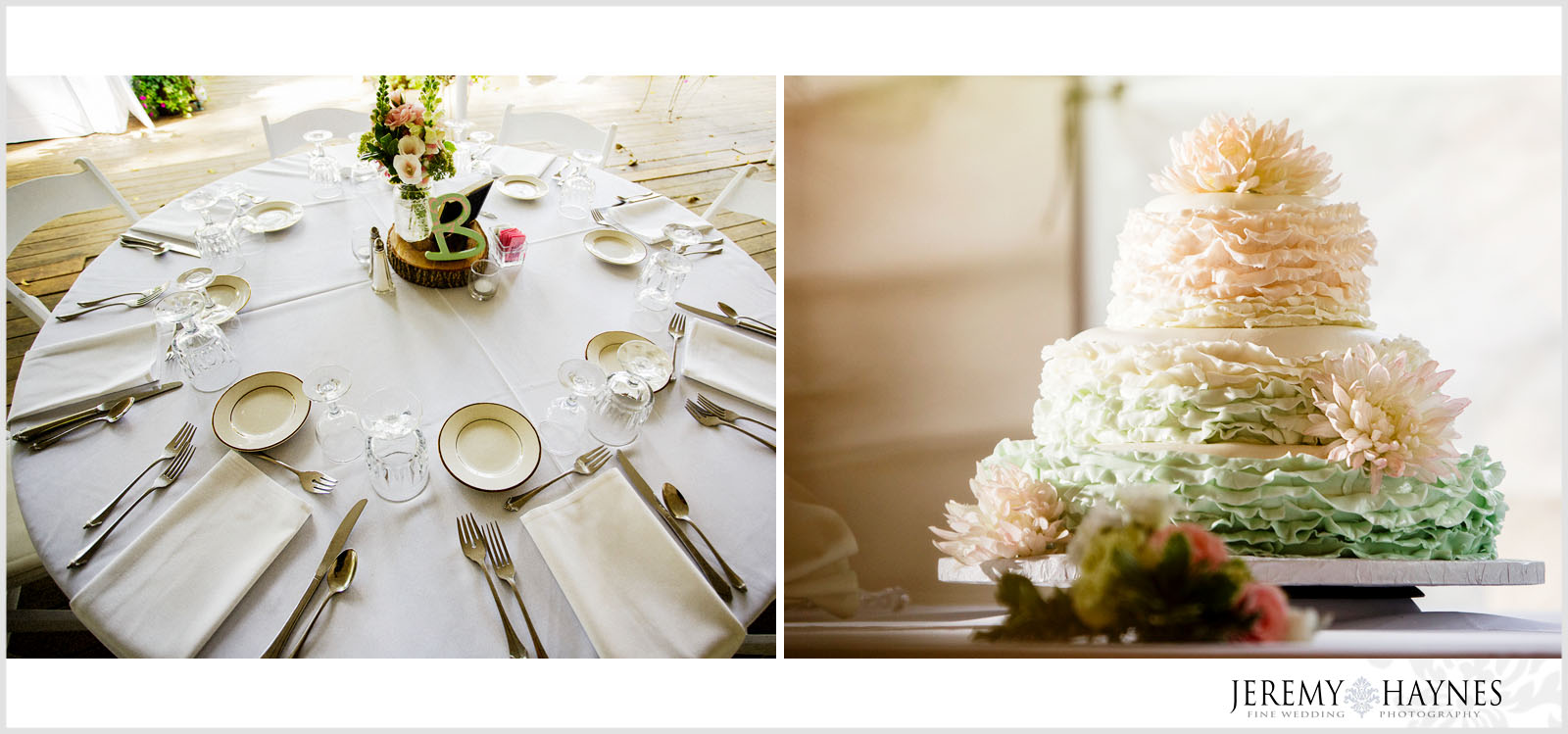 17-the-mansion-at-oak-hill-carmel-indianapolis-wedding-cake-creative-natural-photographer.jpg