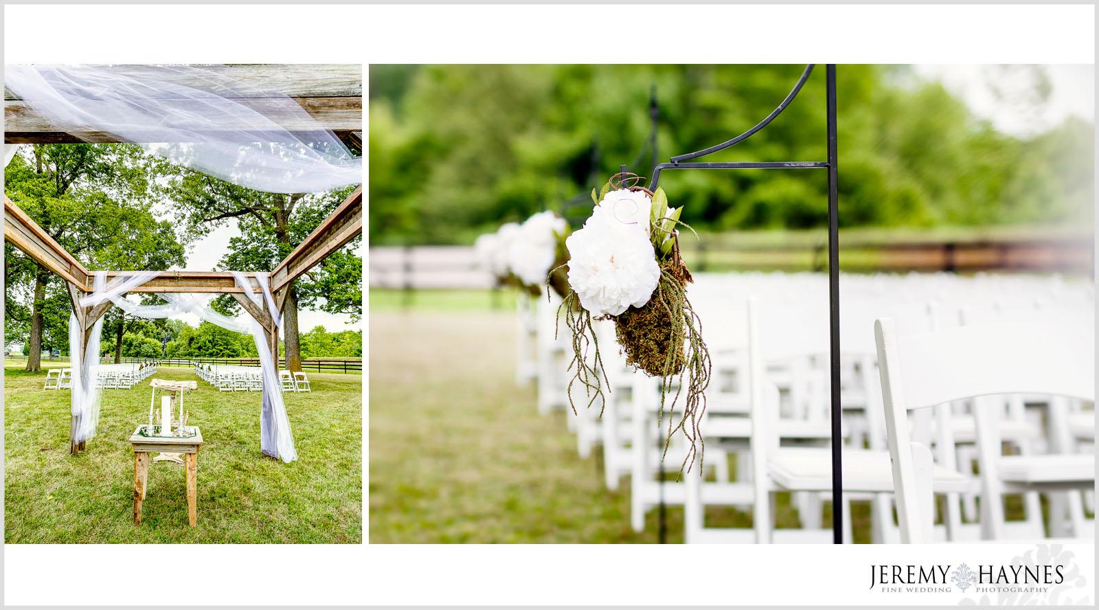 03-diamonds-and-dust-venue-logansport-wedding-location-photography.jpg