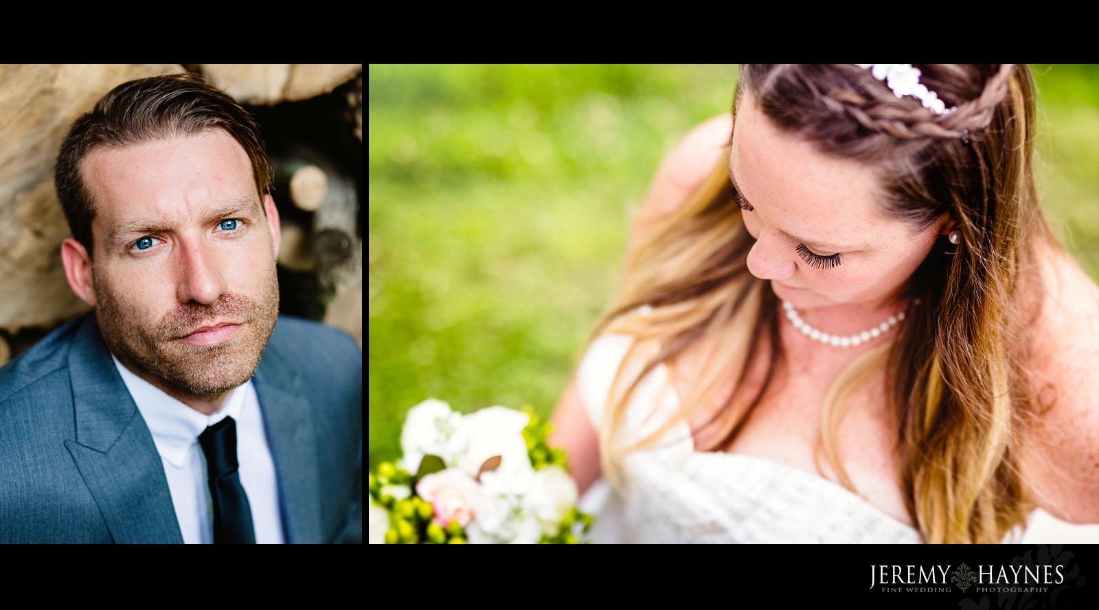 14-diamonds-and-dust-venue-logansport-wedding-photography-groom-photos.jpg