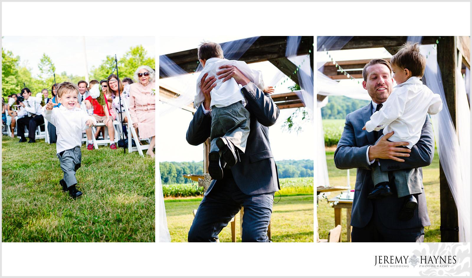 18-diamonds-and-dust-venue-logansport-wedding-photography-ceremony-photos.jpg