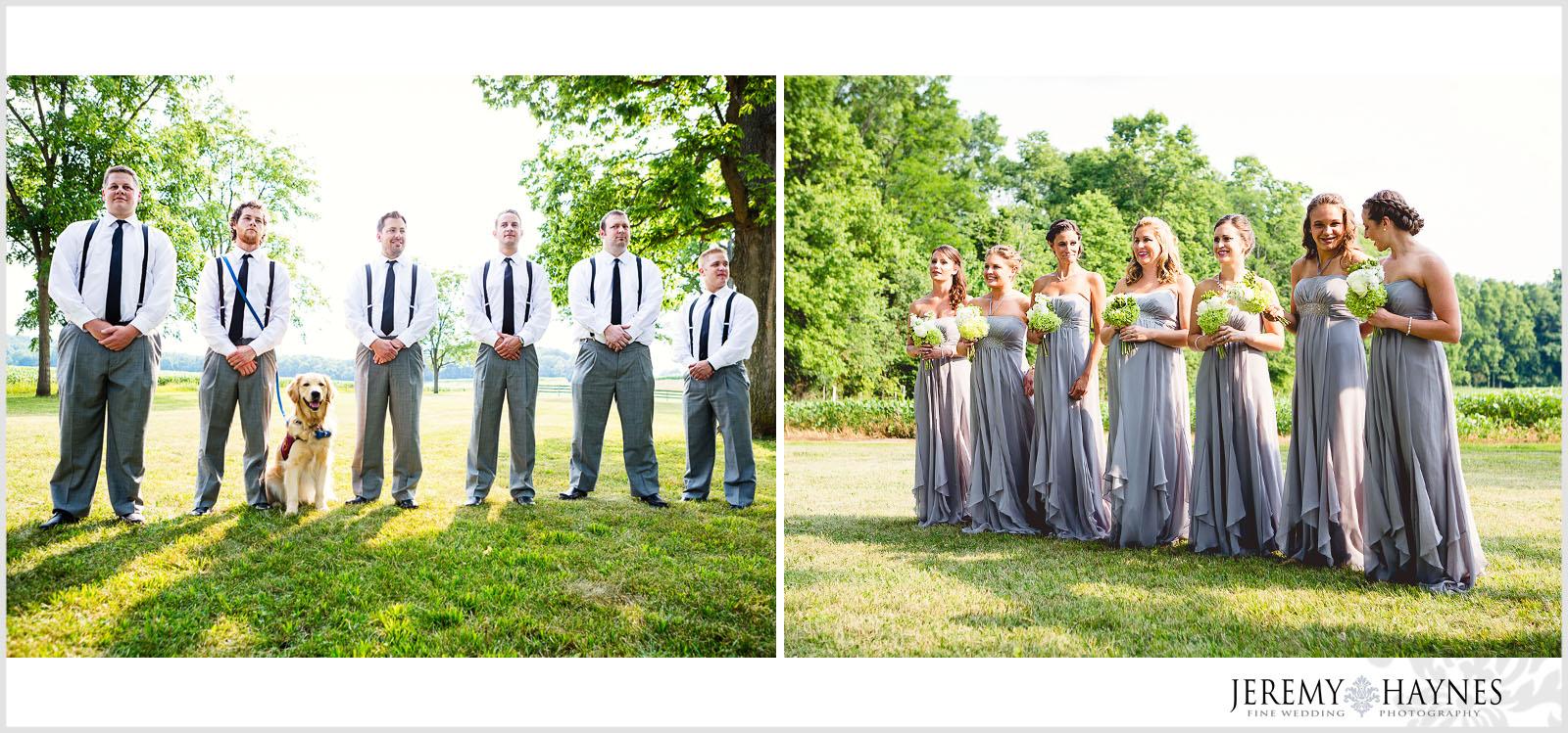 19-diamonds-and-dust-venue-logansport-wedding-photography-ceremony-photos.jpg