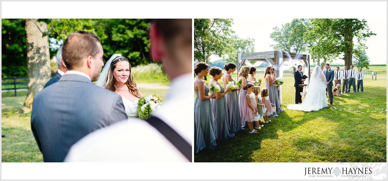 22-diamonds-and-dust-venue-logansport-wedding-photography-ceremony-photos.jpg