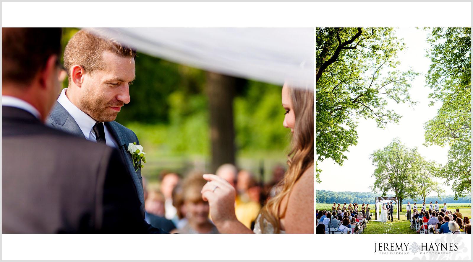23-diamonds-and-dust-venue-logansport-wedding-photography-ceremony-photos.jpg