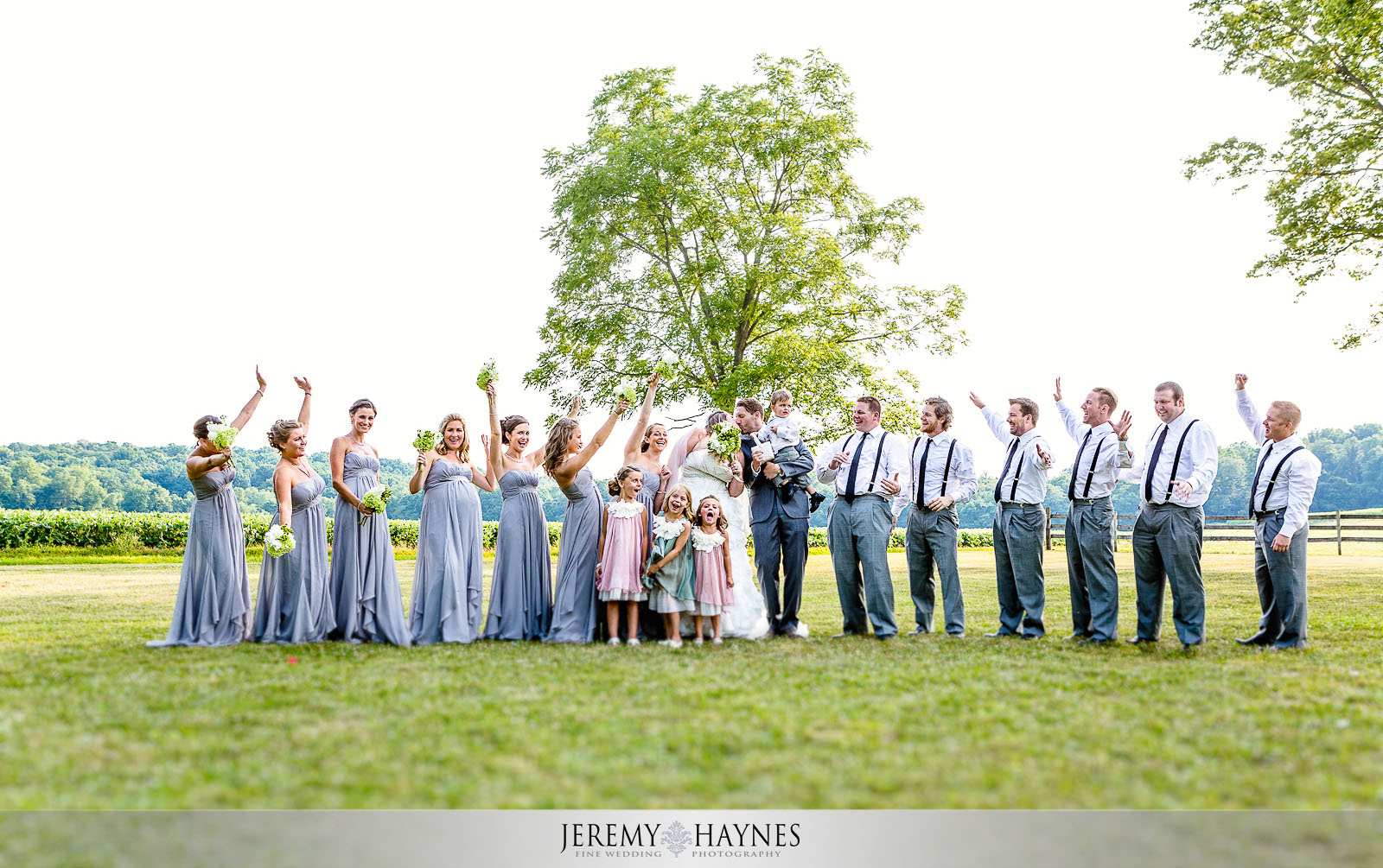 24-diamonds-and-dust-venue-logansport-wedding-photography-ceremony-photos.jpg