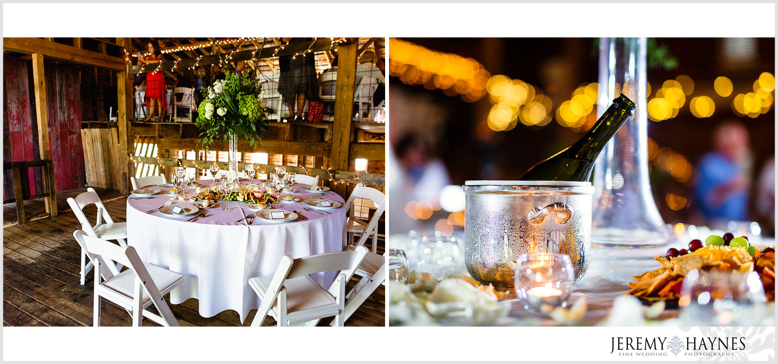 27-diamonds-and-dust-venue-logansport-wedding-photography-reception-details.jpg