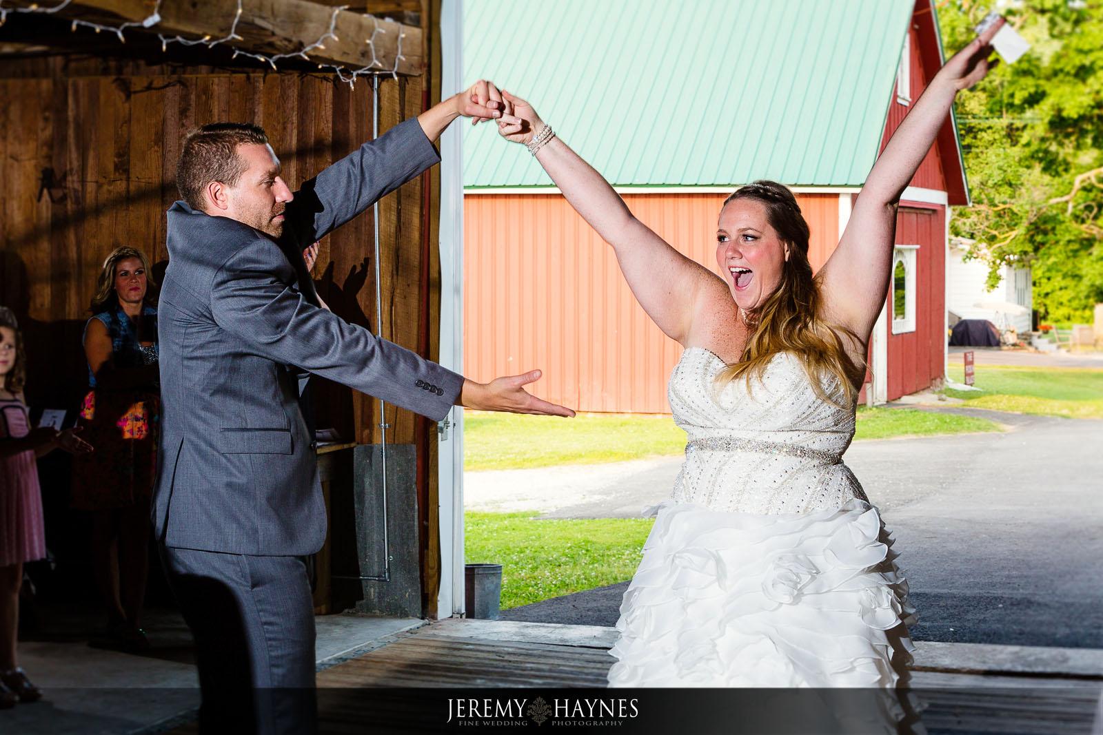 28-diamonds-and-dust-venue-logansport-wedding-photography-reception.jpg
