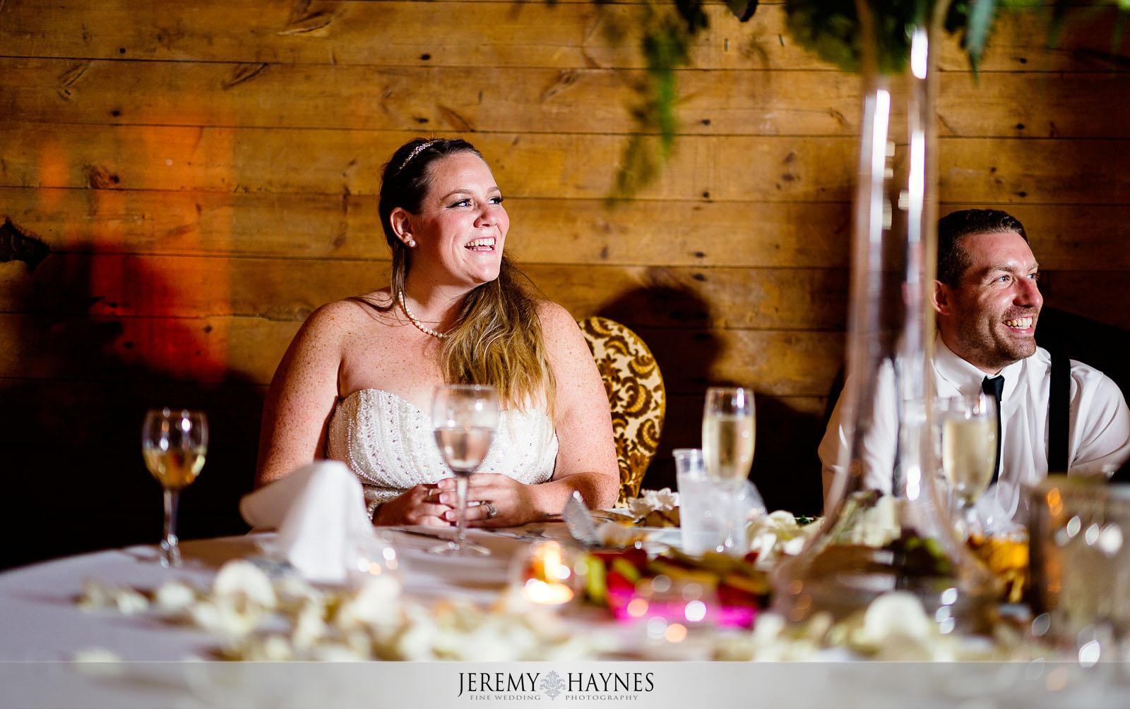 30-diamonds-and-dust-venue-logansport-wedding-photography-reception.jpg