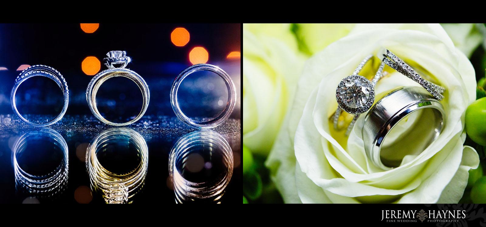 35-diamonds-and-dust-venue-logansport-wedding-photography-bridal-couple-pictures.jpg