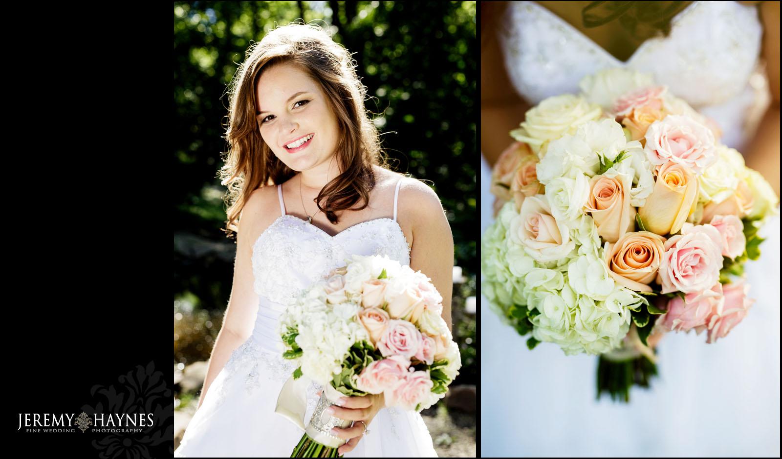 beautiful-avon-gardens-bridal-photos-jeremy-haynes-photography-wedding.jpg