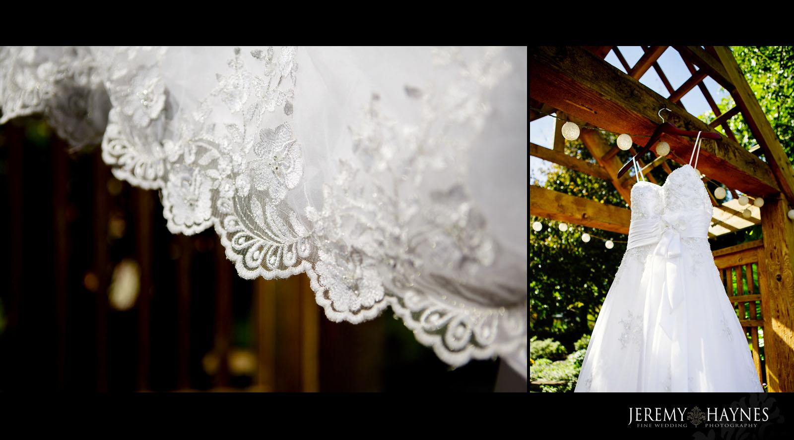 pretty-wedding-dress-bridal-avon-gardens-wedding-jeremy-haynes-photography.jpg
