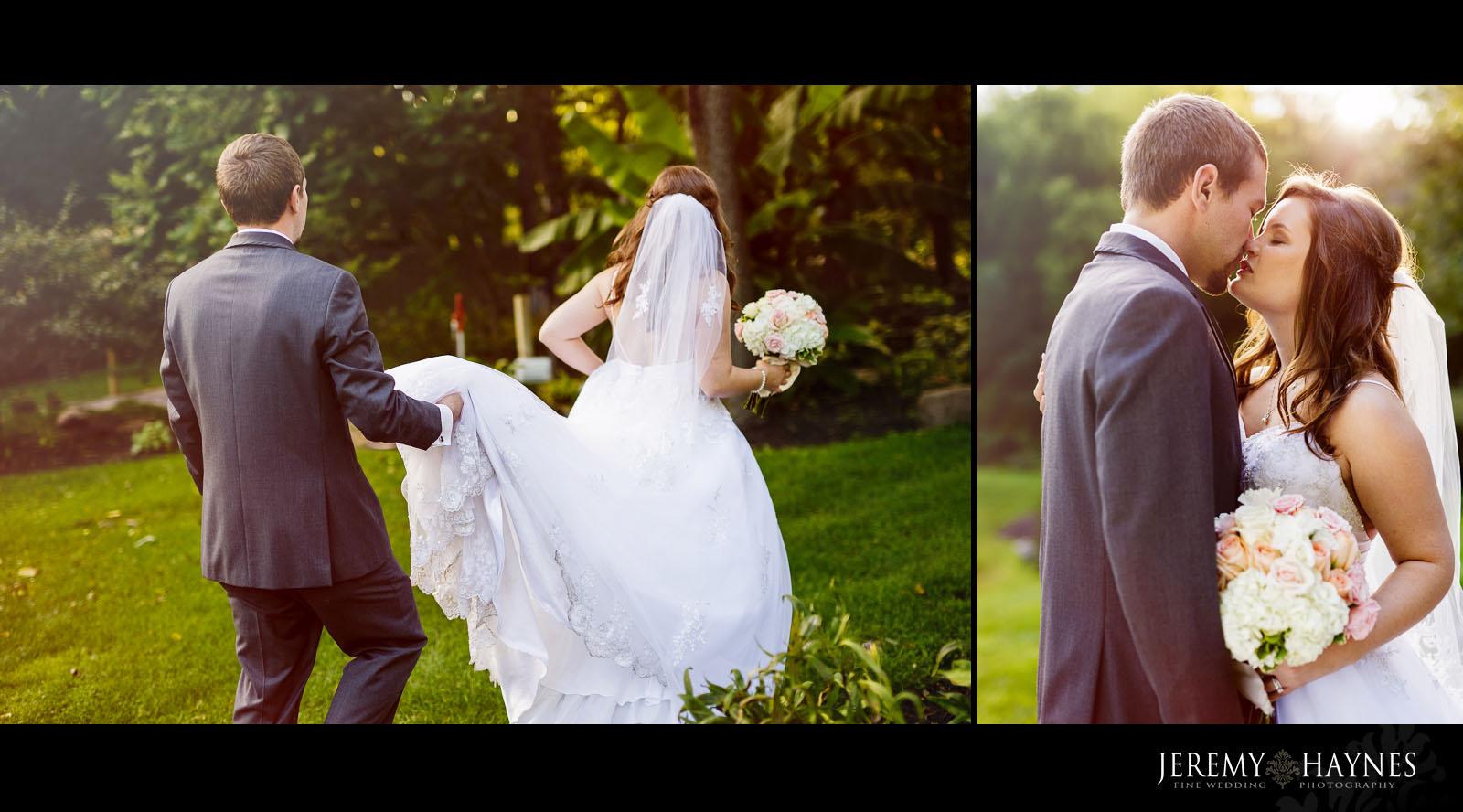 romantic-indianapolis-wedding-photographers-photo-ideas-couple-picture-session-.jpg