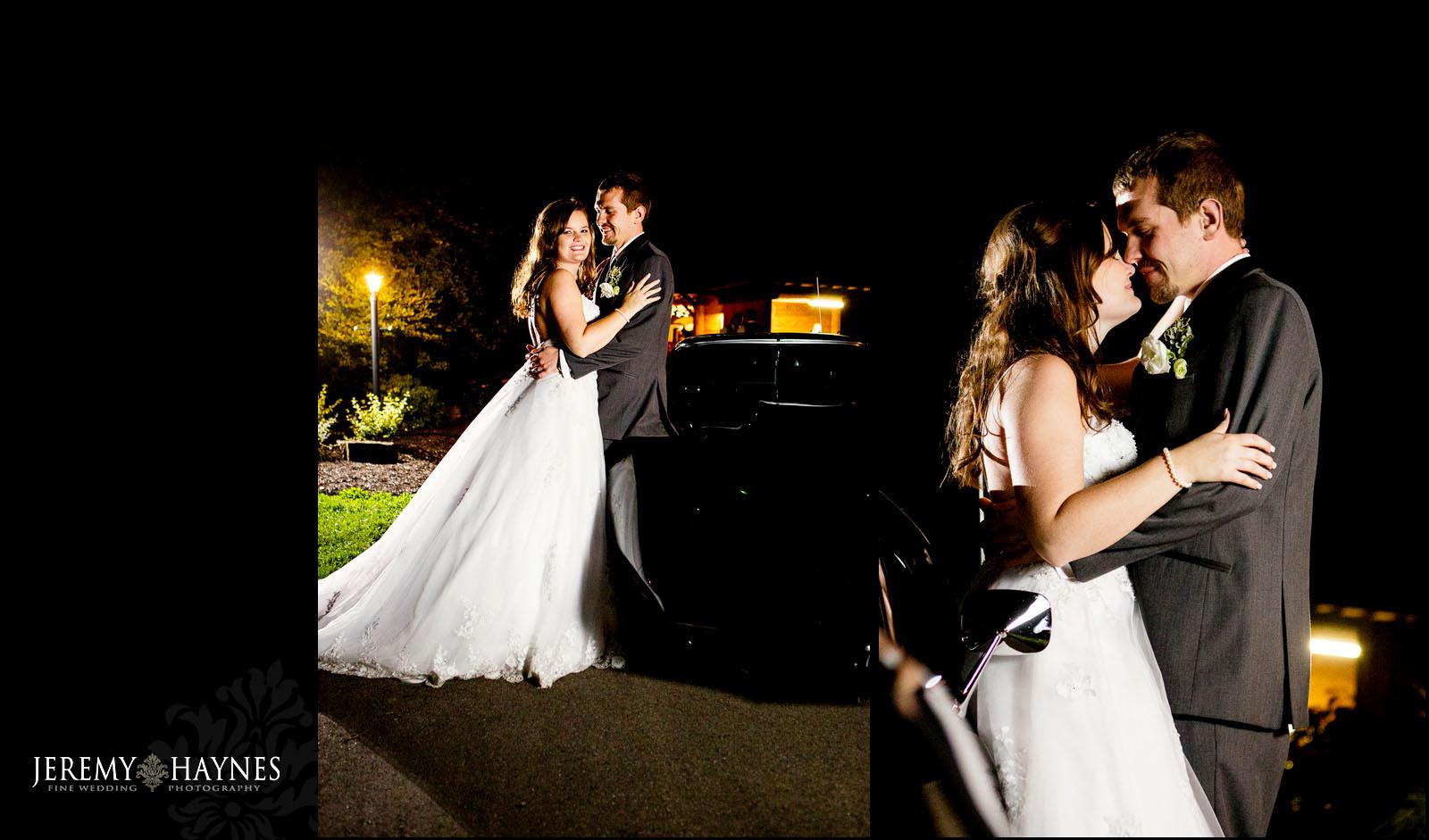 creative-avon-gardens-wedding-couple-photo-session-jeremy-haynes-photography.jpg