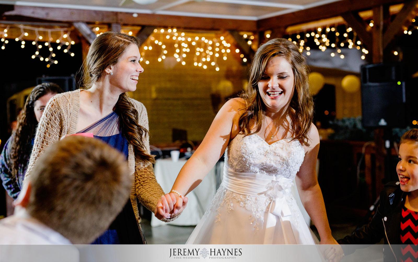 fun-wedding-reception-dance-pictures-jeremy-haynes-photography-avon-gardens.jpg