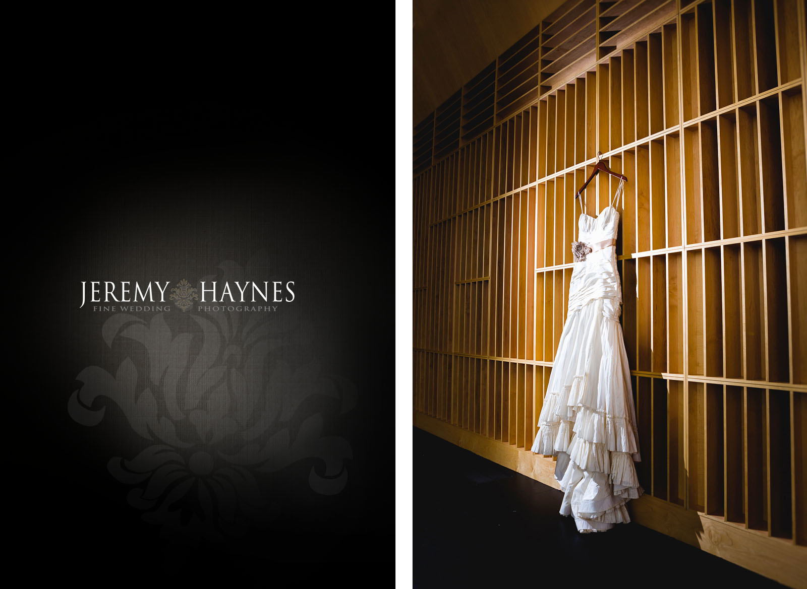 columbus-the-commons-bridal-wedding-dress-jeremy-haynes-photography-indianapolis.jpg