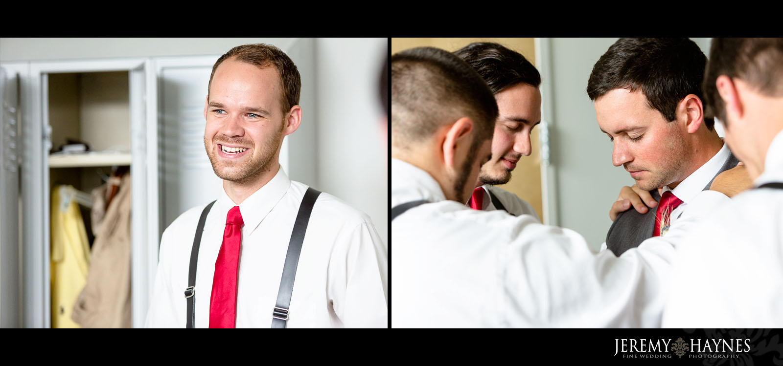 wedding-preparation-the-commons-columbus-wedding-photographer-jeremy-haynes-photography.jpg
