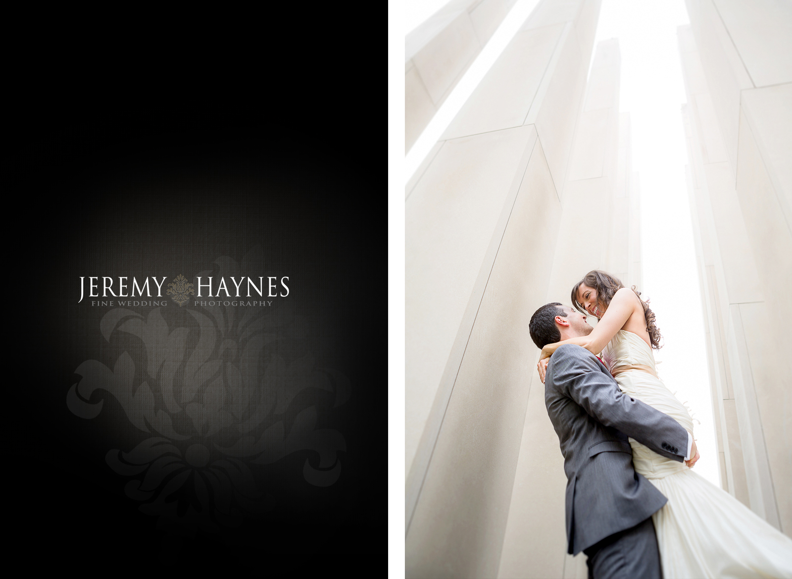 the-commons-columbus-stunning-couple-wedding-photos-jeremy-haynes-photography.jpg