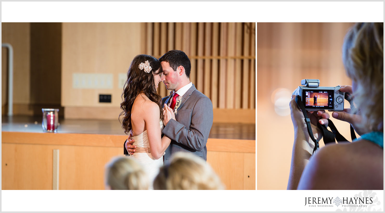 first-dance-columbus-wedding-photographers-jeremy-haynes-photography-the-commons.jpg