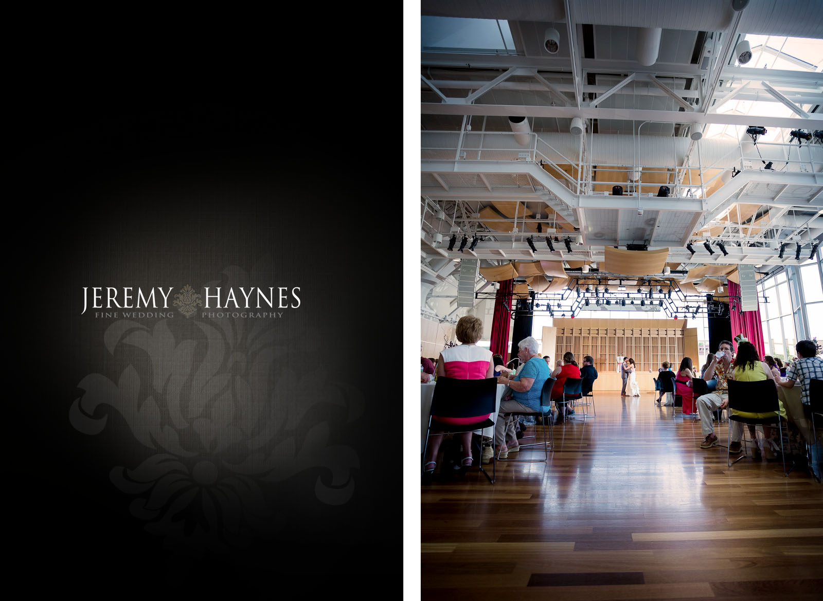 wedding-reception-first-dance-columbus-wedding-photographers-jeremy-haynes-photography.jpg