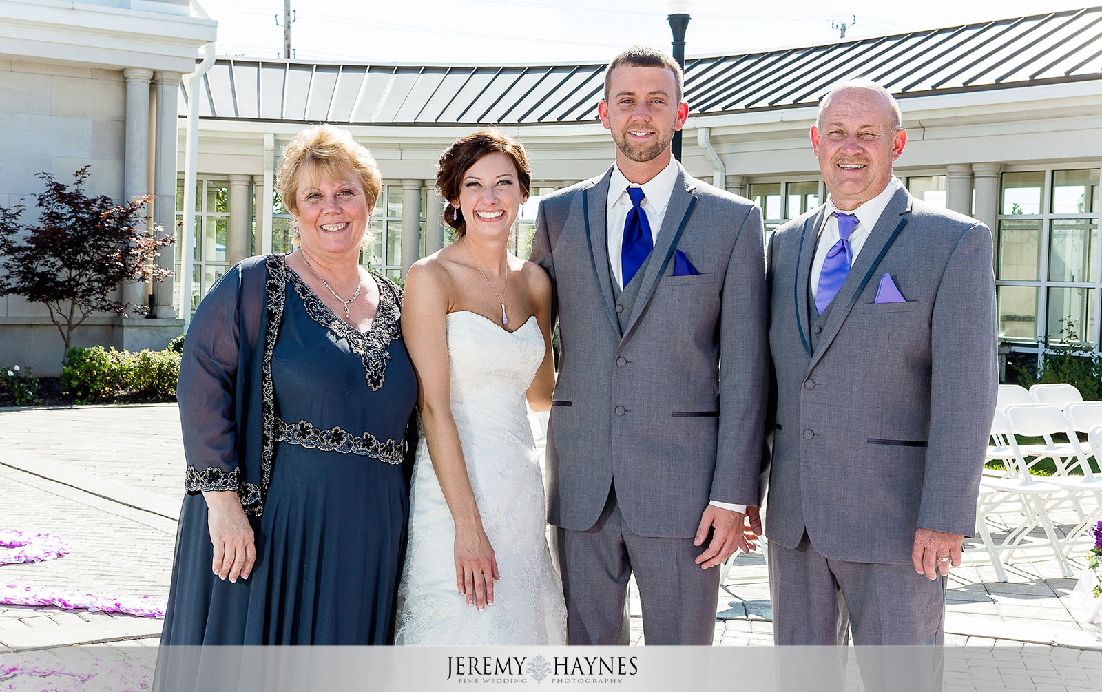 family-pictures-timeline-jeremy-haynes-photography.jpg