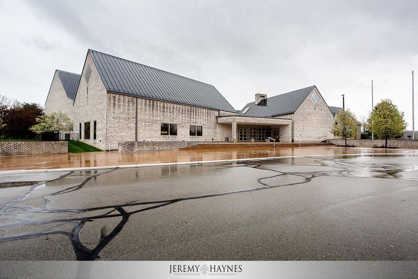 st-elizabeth-ann-seton-catholic-church-wedding-venue.jpg