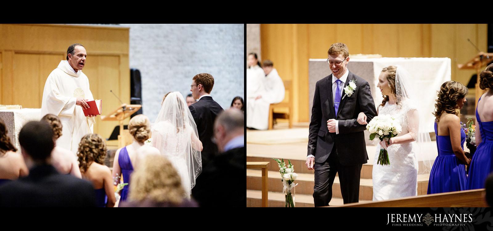 st-elizabeth-ann-seton-catholic-church-wedding-ceremony-jeremy-haynes-photography.jpg
