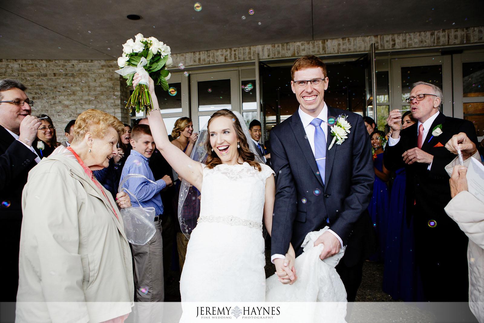 st-elizabeth-ann-seton-catholic-church-indianapolis-wedding-bubble-exit-pictures-jeremy-haynes-photography.jpg