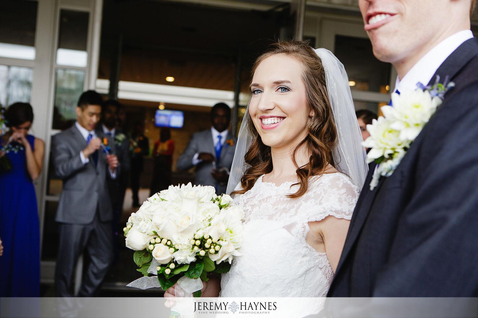 indianapolis-wedding-st-elizabeth-ann-seton-catholic-church-fun-ceremony-exits-jeremy-haynes-photographers.jpg