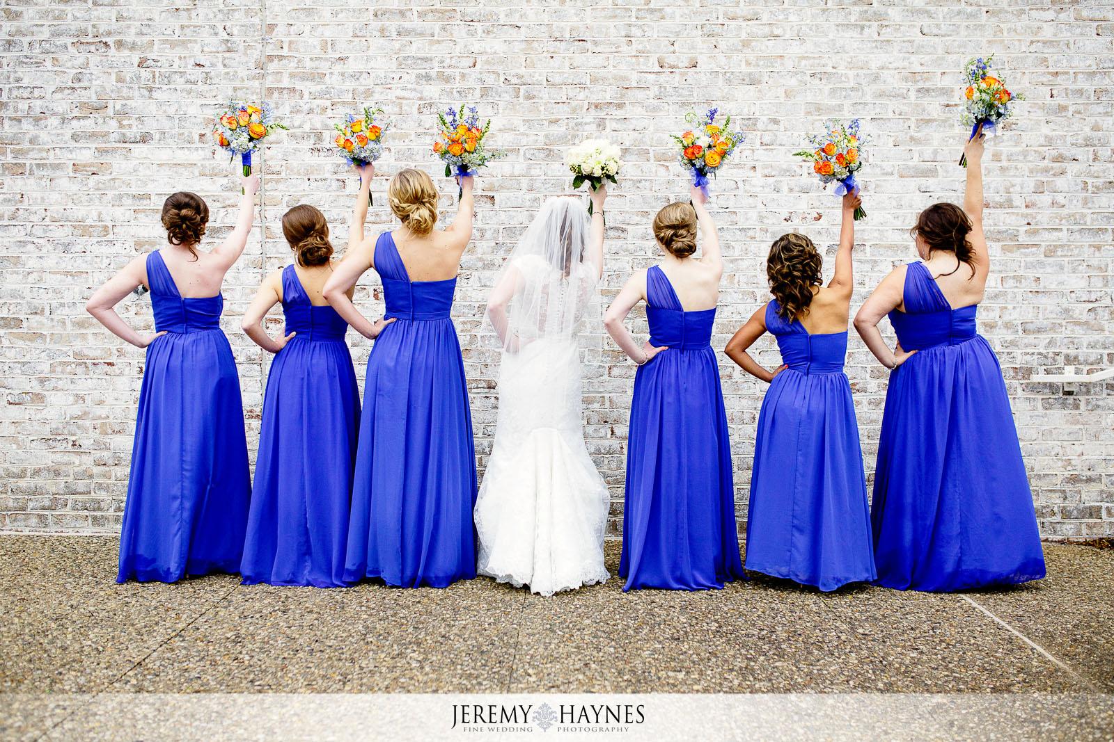 fun-wedding-bridesmaids-photos-indianapolis-jeremy-haynes-photography.jpg