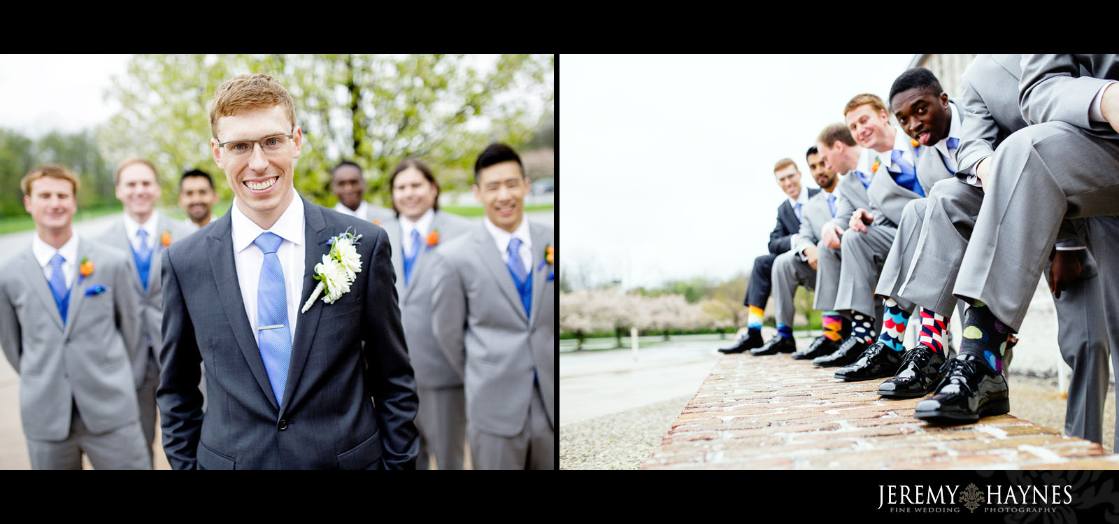 outside-groomsmen-funny-pictures-jeremy-haynes-photography.jpg
