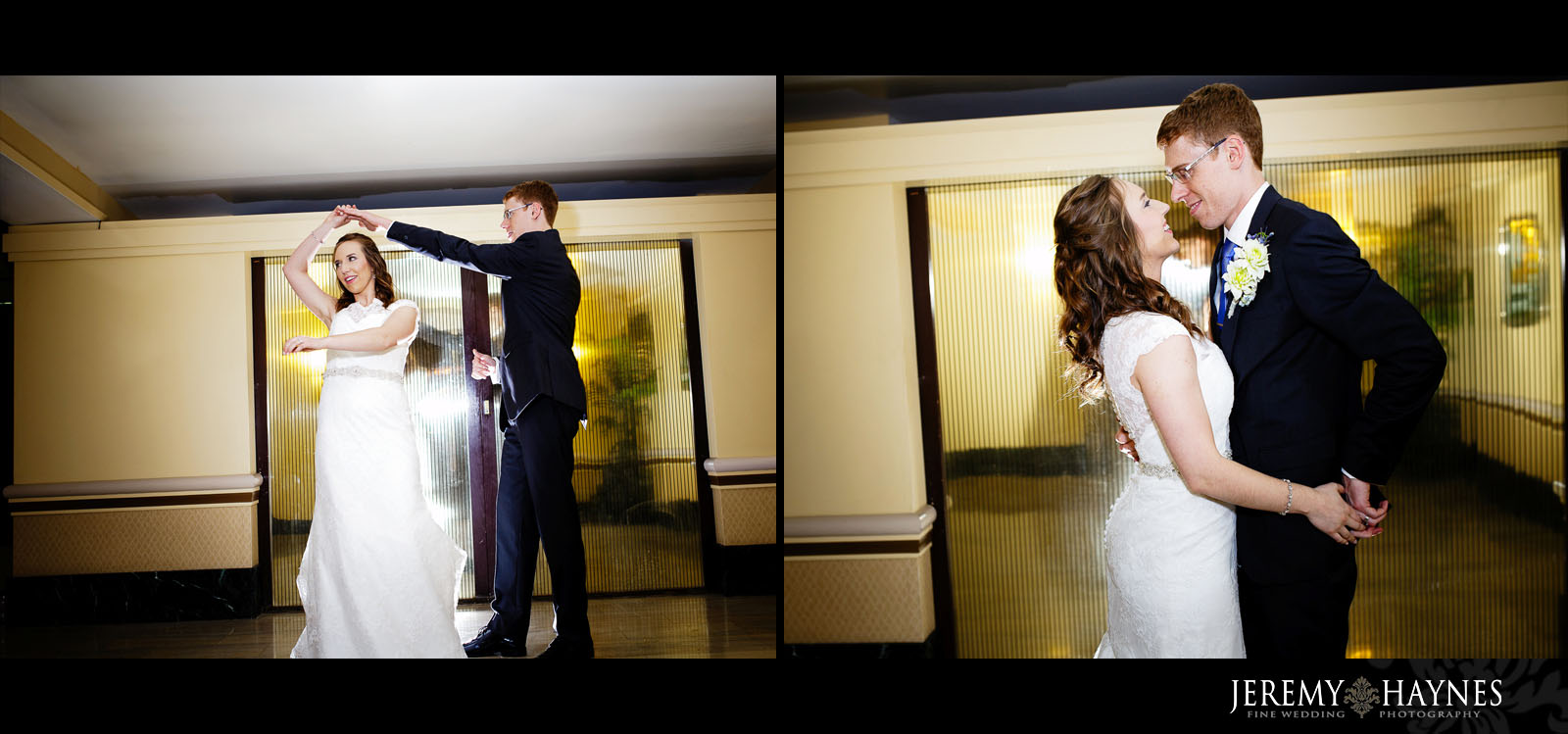 jeremy-haynes-photography-pipers-at-the-marott-indianapolis-wedding-pictures.jpg