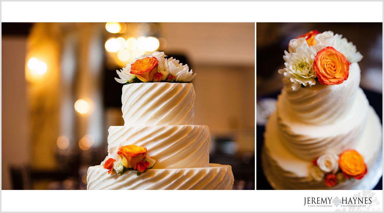 wedding-cake-jeremy-haynes-photography-pipers-at-the-marott-indianapolis-wedding.jpg