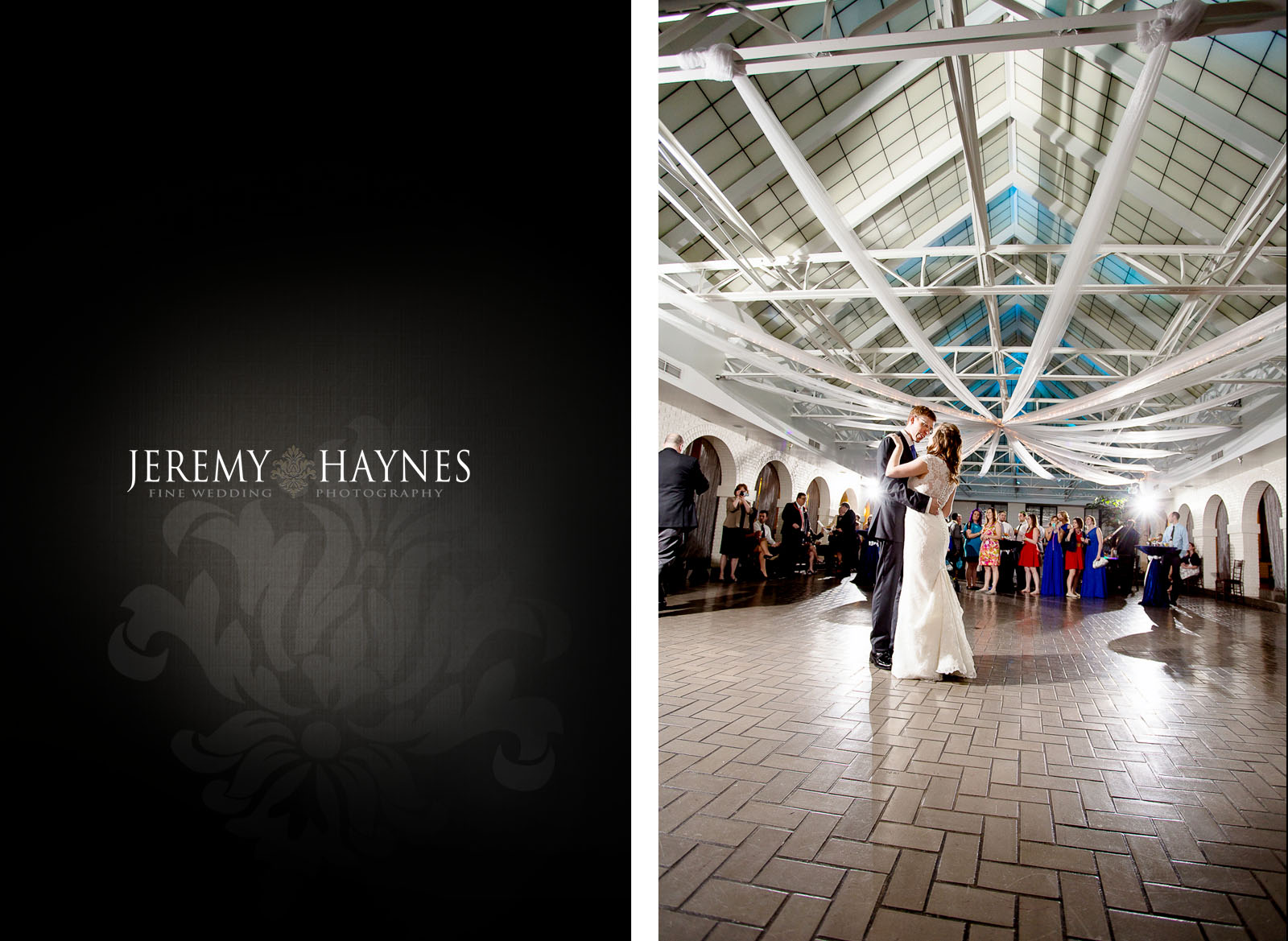pipers-at-the-marott-wedding-first-dance-indianapolis-jeremy-haynes-photography.jpg