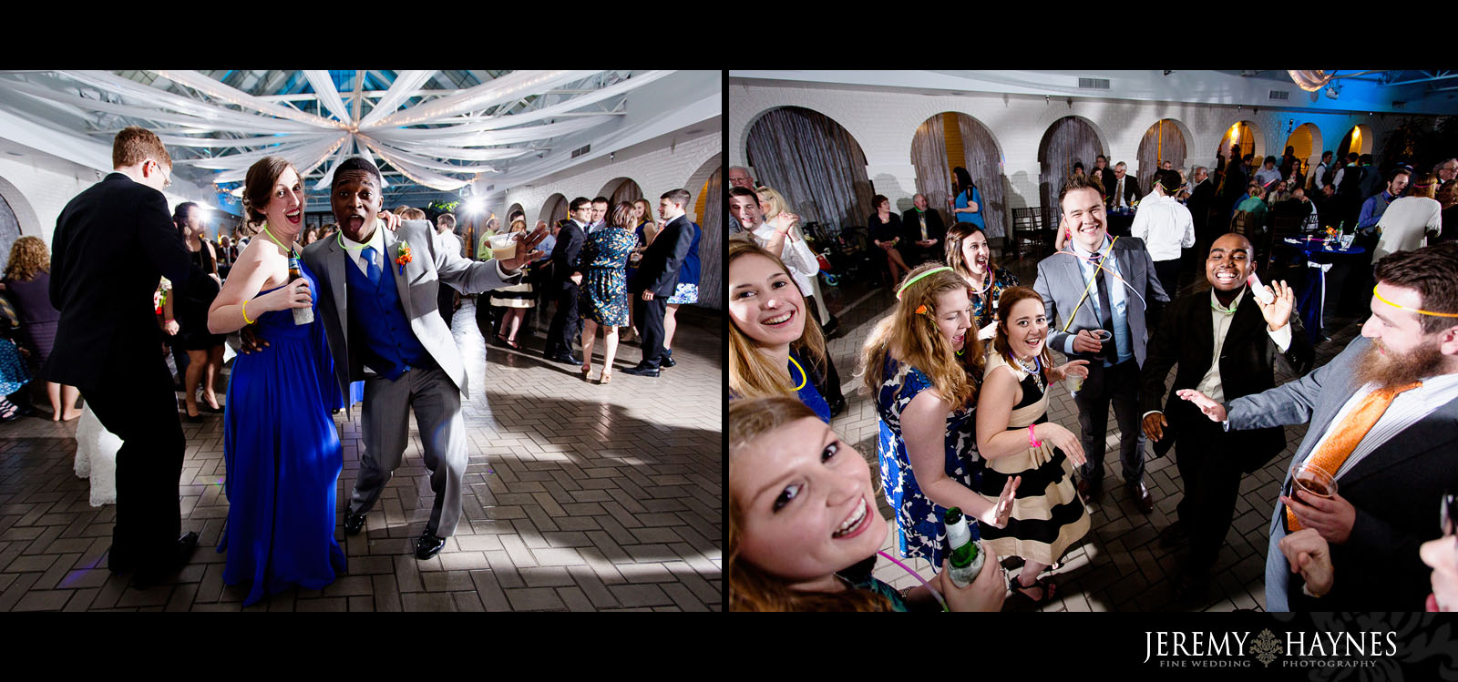 pipers-at-the-marott-wedding-reception-dancing-indianapolis-wedding.jpg