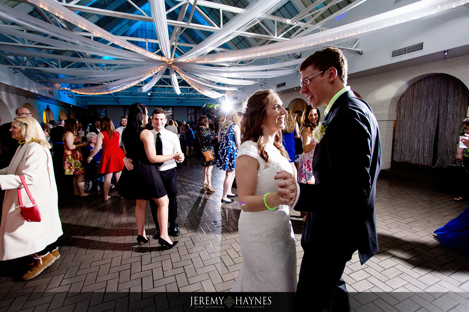jeremy-haynes-photography-wedding-pipers-at-the-marott-indianapolis.jpg