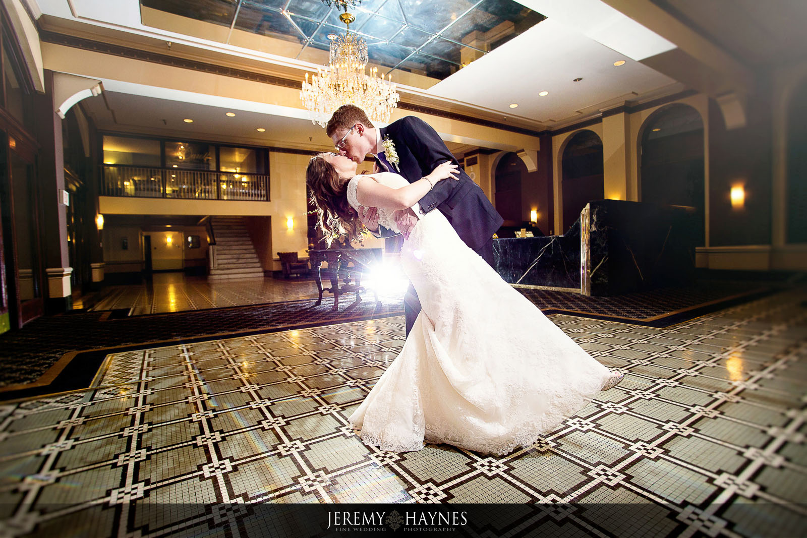 pipers-at-the-marott-sunset-wedding-pictures.jpg