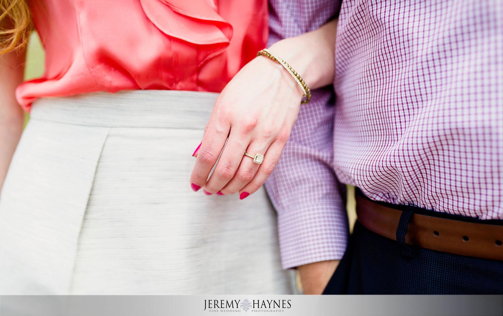 jeremy-haynes-photography-engagement-indiana-university-bloomington-ring.jpg