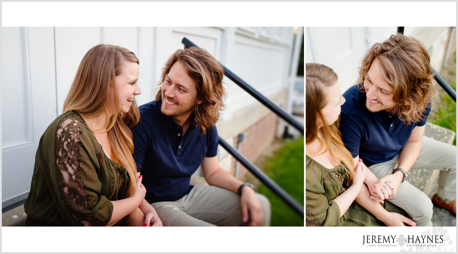 cute-indianapolis-engagement-fort-harrison-state-inn.jpg